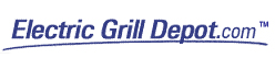 Electric Grill Depot